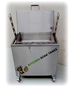 140l-38-gallon-small-cafe-2