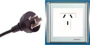 Australian-NZ-Standard-Plug