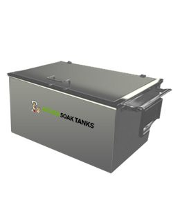 Custom-Built-Soak-Tanks