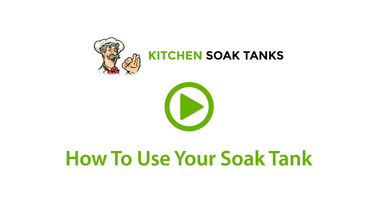 How-To-Use-Your-Soak-Tank-Video