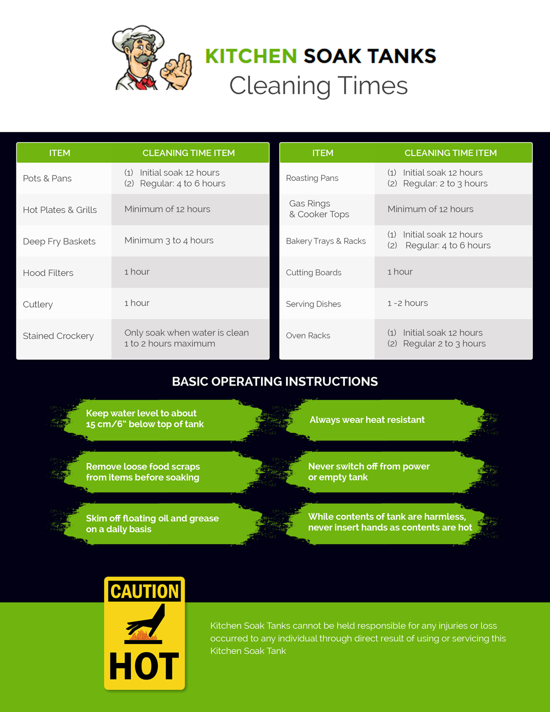 KITCHEN--SOAK-TANK-Cleaning-Times-PDF