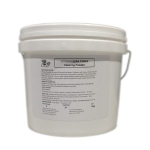 Kitchen-Soak-Tank-Cleaning-Powder