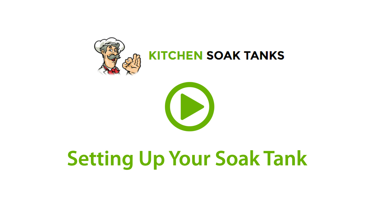 Setting-Up-Your-Soak-Tank-Video